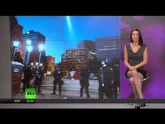 Police State Preparations | Big Brother Watch - http://isbigbrotherwatchingyou.com/2013/08/14/police-state/police-state-preparations-big-brother-watch/