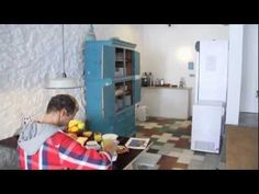 Amazigh Aljezur Hostel, Arrifana Algarve
