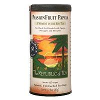 Have heard this is like the iced green tea they serve at Panera...have to try it!