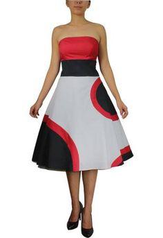 plus size women seersucker dress , lined, ruffle, Aly | Clothing ...