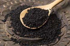 Graine de Nigelle - 'Le remède à tout sauf la mort' - Santé Nutrition