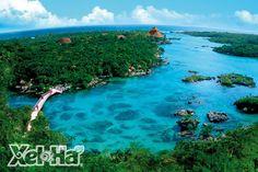 xel ha cancun talum   Tours Cancun   Actividades y Excursiones en Cancun  ohhhhh i cant wait