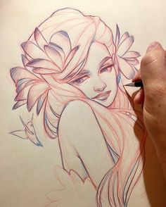 WANT A SHOUTOUT ? CLICK LINK IN MY PROFILE !!! Tag #DRKYSELA Repost from @glenn_arthur_art Coping my way through the final days of this travesty of a year by sketching some of my favorite things succulents and hummingbirds. 2016 can't end soon enough! #WIP #Sketch #Succulents #Hummingbird #GlennArthurArt via http://instagram.com/zbynekkysela