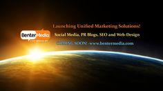 #best #media #business #technology #SEO #innovation #smart #new #biz #facebook - www.facebook.com/BenterMedia