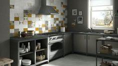 Imola Ceramica Imola 1874 http://keramida.com.ua/kitchen/italy/4789-imola-ceramica-imola-1874