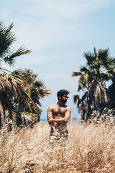 Greece|My Top 3 Summer Looks|Kos – TOM SHEARD #mensfashion #menswear #menshairstyles #mensshirts #blondehairstyles #tattoos #tattooideas #fashion #modelstatus #mensfashionsummer #mensaccessories #beards #beardsofinstagram #beardsandtattoos #travel #greece #ocean #blog #mensblogger #travelblogger #mensstyle Keep My Cool, High Street Shops, Skinny Suits, Black Leather Belt, Greek Islands, Photo Poses, Summer Looks, Dance Wear, Kos