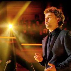 Jonas Kaufmann Victoires de la Musique Paris 2017