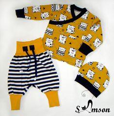 Sons, Trunks, Swimming, Sewing, Swimwear, Fashion, Drift Wood, Swim, Bathing Suits
