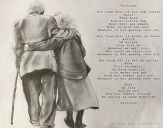 Vertrouw, gedicht en tekening van juf Sas #vertrouw #tekening #gedicht #wanneerishetgenoegvoorjou #poëzie #vertrouwen #liefde #lopen #zeggen #springen #hoog #tekenen #creatief #samen #taal #spelenmettaal #creatief #blog #jufsas #poem #love #drawing #poetry #quote #test #liefdevol #wwwjufsascom #inspiratie