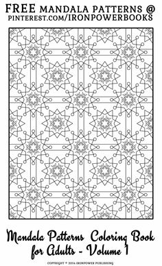 Coloring Pages for Adults Inspirational Beautiful 20 Luxury S Motivational Coloring Page for Adults Blank Coloring Pages, Detailed Coloring Pages, Pattern Coloring Pages, Mandala Coloring Pages, Free Printable Coloring Pages, Coloring Pages For Kids, Coloring Books, Islamic Art Pattern, Mandala Pattern