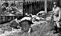 In a disturbing new book transcripts of secret recordings reveal how everyday German soldiers were responsible for torture, rape and genocide - war crimes previously more commonly attributed to the SS.