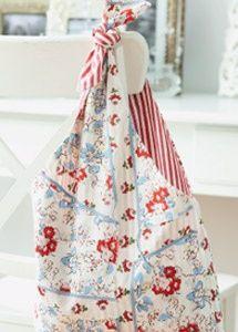 f7fd9983f4efae752eab1a53aa98c164 Bags: What A Girl Wants