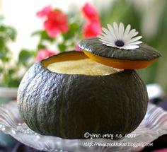 Great Thai Dessert For Great Ceremonies