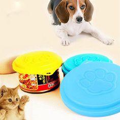 Top Dog Food