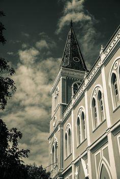 Catedral Aracaju-SE