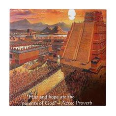 Mayan Pyramids in Mexico - Teotihuacan Aztec City, Aztec Empire, Aztec Culture, Inka, Aztec Warrior, Mesoamerican, Conquistador, Mexico City, Arquitetura