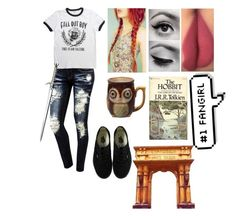 """Coralee, daughter of Athena reading by the lake. Outfit one"" by lilli-girl123 ❤ liked on Polyvore featuring Vans, S.W.O.R.D., pjo, camphalfblood, Demigod, Athena and lillispjoocsets"
