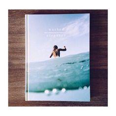 Vic Australia, Coffee Table Books, Insight, Surfing, Around The Worlds, Fairy, Culture, Album, Elegant