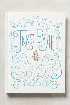 New Arrival Books / Travel Guides , Jane Eyre by Charlotte Brontë , I Love Books, Good Books, My Books, Book Cover Design, Book Design, Design Design, Branding, Jane Eyre Book, Book Art