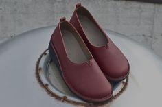 http://www.camminaleggero.com/catalogo/donna/ballerine-v-rosse
