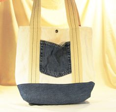 Purse  (Boho Style Bag)  For Everyday Use, the Beach, School or Travel by DruandMegzDesign on Etsy