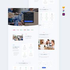 "@spline.one on Instagram: ""Download on constructor.spline.one ⠀ #ui #webdesign #ux #uiux #uidesign #uxdesign #interface #userinterface #userexperience #download…"" Mover Company, Web Design, Ecommerce, Instagram, How To Make, Design Web, E Commerce, Website Designs, Site Design"
