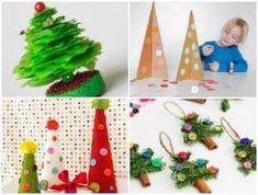 Receitas de colas caseiras para endurecer crochê Plantar, Decoupage, Tassels, Cher, Christmas Ornaments, Halloween, Holiday Decor, Mobiles, Birthday