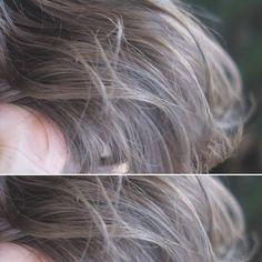 2016/11/19 21:30:28 maedajyun0509 クリアグレージュ‼️ ブリーチなし‼️おすすめ♡ ✴︎#イルミナカラー#girls#アッシュ#fashion#hair#cute#pretty#happy#ヘアー#ヘアスタイル#ラベンダー#hair#ボブ#followme#ヘアアレンジ#미용사#데일리룩#グレージュ#flowers#style#makeup#ハイライト#look#グラデーション#follow4follow#美容#model #美容