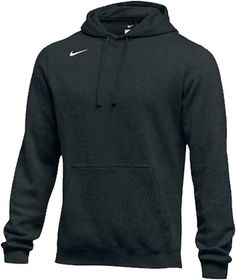 online shopping for Nike Men's Pullover Fleece Club Hoodie from top store. See new offer for Nike Men's Pullover Fleece Club Hoodie Nike Hoodie, Grey Hoodie, Fleece Hoodie, Mens Pullover, Plus Size Maxi Dresses, Short Sleeve Dresses, Very Short Dress, Embroidered Shorts, Cap Dress