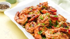 Tip of the Week: How to Achieve Crispy Fried Food All the Time Chinese Shrimp Recipes, Prawn Recipes, Fried Chicken Recipes, Filipino Recipes, Filipino Food, Binangkal Recipe, Spicy Prawns, Prawn Dishes, Meatloaf Recipes