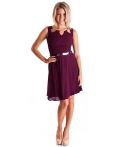 Keyhole Cocktail Dress . #dress #suits #cocktaildress #officewear #formal #classy #keyholedress #newarrivals #shoponline #clothes #clotheseffect