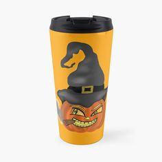 Halloween Design, Designs, Austria, Mugs, Dress Up, Witches, Ghosts, Tumblers, Mug