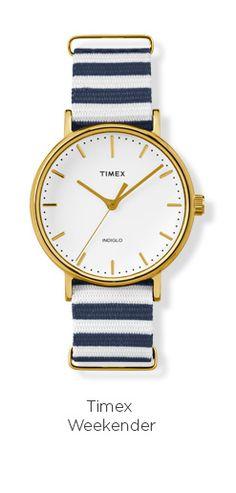 c40c243c5d81 67 Best Timex For Women images