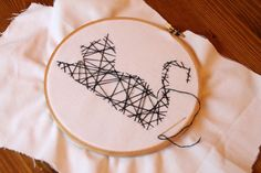 Embroidery-hoop-decor-stitched-cat-Crafts-Unleashed-5