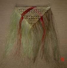 Another wall hanging Flax Weaving, Weaving Art, Maori Designs, Nz Art, Maori Art, Textiles, Native Style, Hanging Art, Wall Hanger