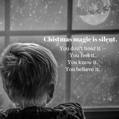 <3 <3 <3 christmas <3 <3 <3: #family #kids #christmas
