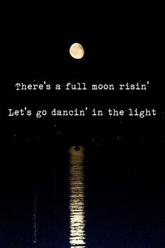 Moon Quotes Discover Harvest Moon - Neil Young art print full moon photography sky night wall art lyrics full moon photography theres a full moon risin Harvest Moon, Full Moon Quotes, Quotes To Live By, Me Quotes, Typed Quotes, Neil Young, Crazy Horse, Country Music, Album Cover
