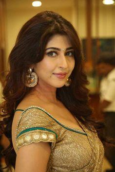 Actress Sonarika Bhadoria Beautiful photos at Eedo Rakam Aado Rakam Audio Launch, TV actress Sonarika Bhadoria latest hot and spicy photos