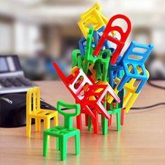 Clock Watchers Desktop Balance Chairs Office Game by Fizz Creations Ltd, http://www.amazon.co.uk/dp/B00FVXRJ3W/ref=cm_sw_r_pi_dp_NZPBtb0R6H08V
