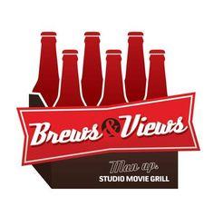 Brews-n-Views