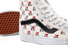 7 Best shoes! images | Sneakers, Shoes, Me too shoes