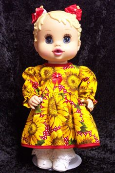 Baby Alive Clothes, Accessories for Baby Alive Dolls Baby Alive Doll Clothes, Baby Alive Dolls, Twin Babies, Cute Babies, Gotz Dolls, Bitty Baby, Doll Shoes, Doll Accessories, Disney Princess