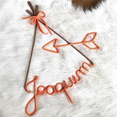 Teep Joaquim #owlaria #tricotin #icord #teep #joaquim