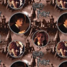 Sold by the yard. Width Hogwarts and Characters Fabric to sew. This print shows images of your favorite Harry Potter characters like Harry, Hermione, Harry Potter Merchandise, Harry Potter Characters, Harry Potter Hogwarts, Harry Potter Stoff, Harry Potter Fabric, Gingham Fabric, Cotton Quilting Fabric, Apple Prints, Red Rose Flower