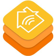 Marvell Launches First Apple HomeKit SDK for IoT Accessories...
