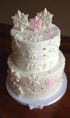 Winter Baby Birthday Party   Google Search | Winter Wonderland   Baby Itu0027s  Cold Outside Baby Shower | Pinterest | Winter Wonderland, Birthday Parties  For ...