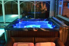 Multiple Gold Award Winning Hot Tubs For Sale UK at Hot Tub Suppliers. Balboa approved & BISHTA affiliated offering the best hot tub service, sales & support. Zen, Hot Tub Service, Tubs For Sale, Hot Tub Garden, Wooden Steps, Garden Villa, Garden Architecture, Sale Uk, Garden Design