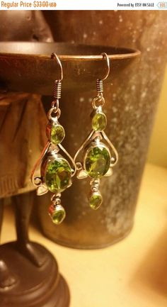 Check out this item in my Etsy shop https://www.etsy.com/listing/423839274/inventory-clearance-sale-peridot