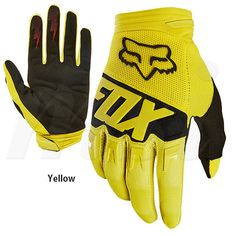 2018 Fox Racing Dirtpaw Race Gloves | Freestylecycling.com Mtb Gloves, Motocross Gloves, Motorcycle Gear, Jogging Shoes, Running Shoes, Ultra Marathon Training, Apl Shoes, Gloves Fashion, Running Watch