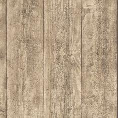 WOOD OPTIC 8 - Natty & Polly - Wallpaper Australia Beautiful Wallpaper, Nursery Inspiration, Scandinavian, Hardwood Floors, Bedroom Ideas, Im Not Perfect, Farmhouse, Australia, Pattern